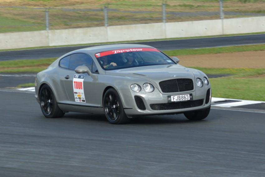 Name:  217_1024_043 Bentley.JPG Views: 336 Size:  129.4 KB
