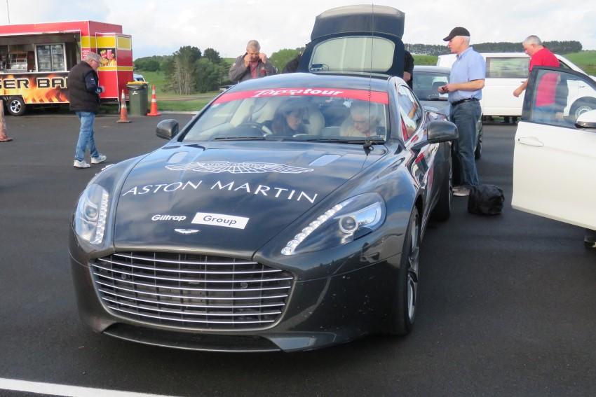 Name:  217_1024_005 Aston Martin Rapide.JPG Views: 408 Size:  130.7 KB
