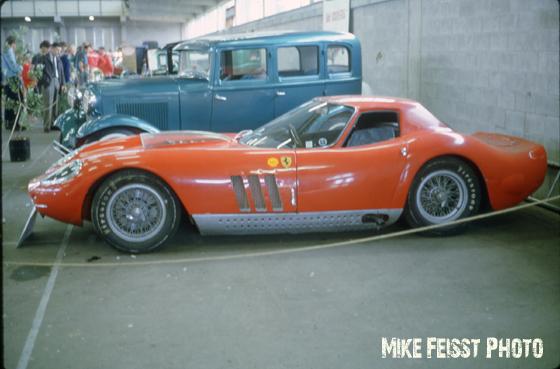 Name:  Pat Hoare Ferrari.jpg Views: 4130 Size:  167.0 KB
