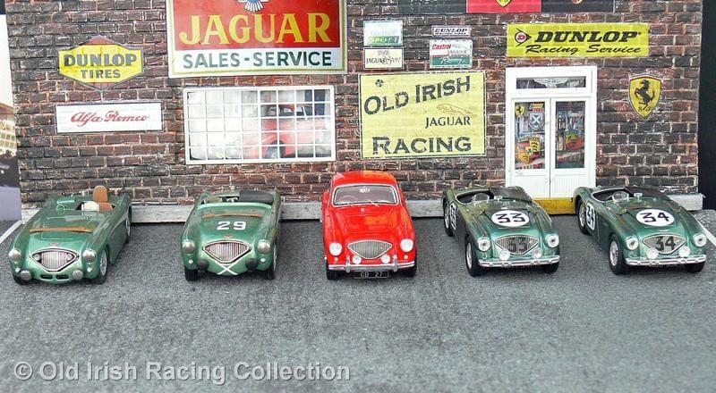 Name:  Models #257 AH 100's Jerry Liudahl collection J Liudahl .jpg.jpg Views: 301 Size:  95.6 KB