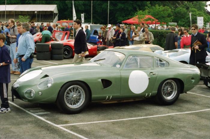 Name:  196_0621_212 Aston.jpg Views: 594 Size:  133.4 KB