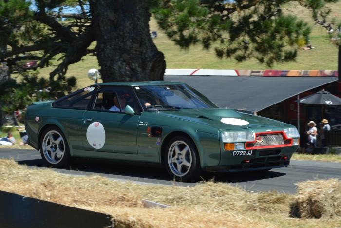 Name:  217_0205_412 Aston Martin.JPG Views: 562 Size:  141.3 KB