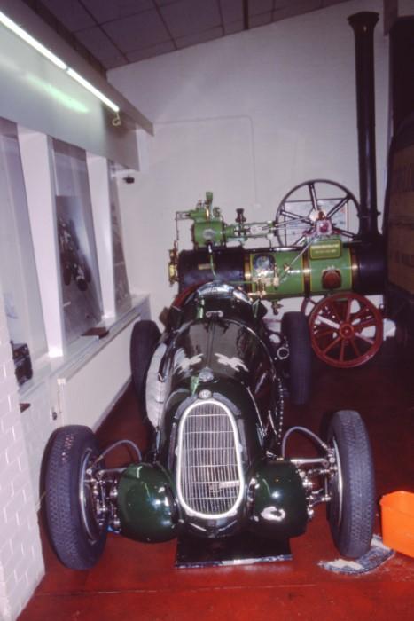 Name:  188_0722_383 Alfa Romeo.jpg Views: 500 Size:  78.2 KB