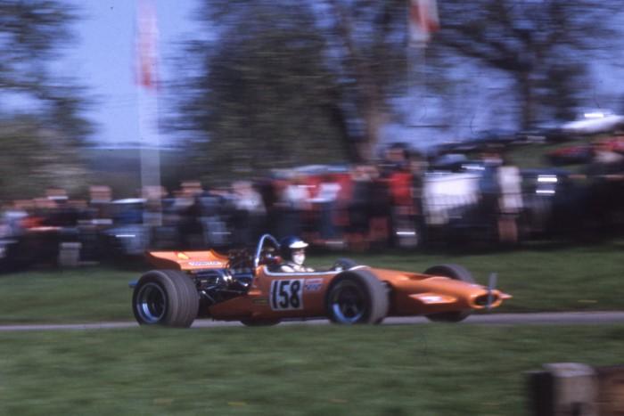 Name:  170_0503_363 McLaren.jpg Views: 576 Size:  69.5 KB