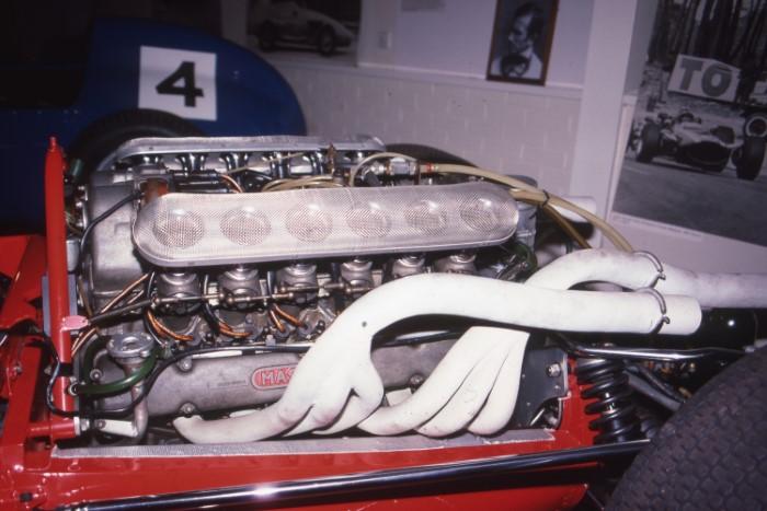 Name:  188_0722_412 Cooper Maserati.jpg Views: 422 Size:  90.1 KB