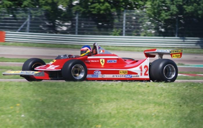 Name:  212_0508_038 Ferrari.JPG Views: 397 Size:  113.4 KB