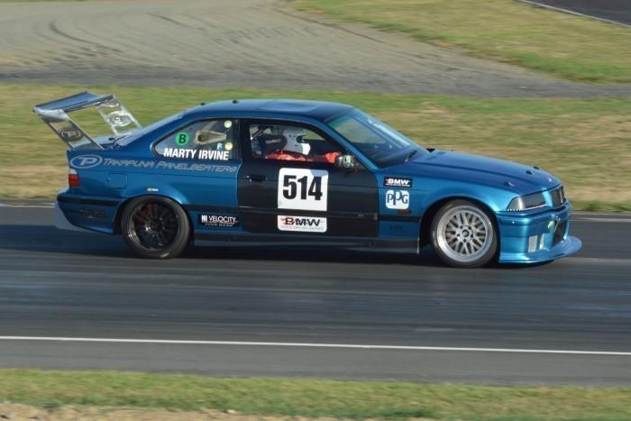 Name:  219_0324_111 BMW.JPG Views: 356 Size:  118.4 KB
