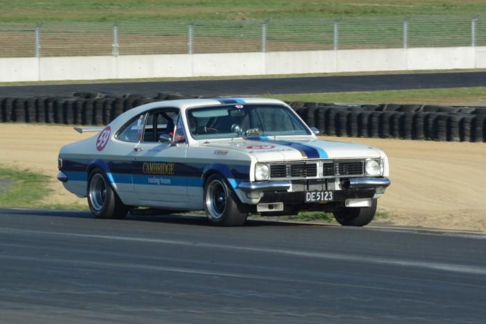 Name:  219_0324_155 Holden.JPG Views: 329 Size:  114.6 KB