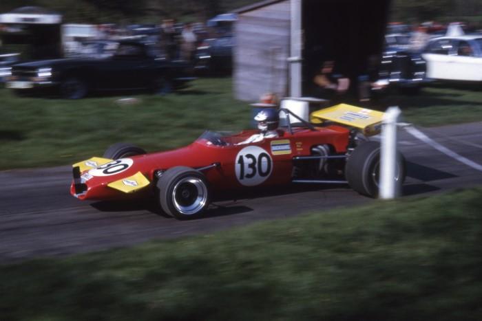 Name:  171_0502_357 Brabham.jpg Views: 241 Size:  66.0 KB