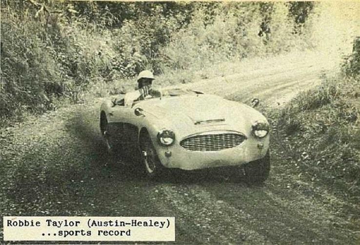 Name:  1961 Gisborne Hillclimb.jpg Views: 461 Size:  178.0 KB