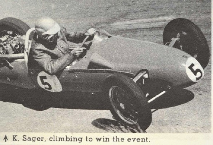 Name:  1962 Hastings # 2 - Copy.jpg Views: 388 Size:  160.4 KB