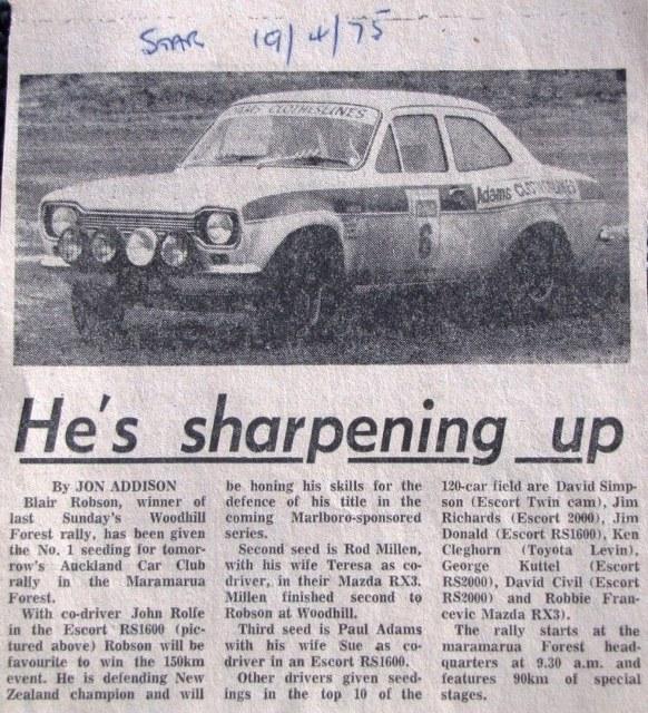 Name:  NSCC #399 Woodhill Maramarua article Star 19041975 Paul Adams Escort 19751510 (582x640) (2).jpg Views: 314 Size:  172.0 KB