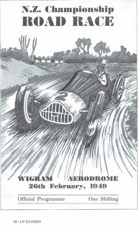 Name:  NSCC #509 Austin 7 Roycroft Wigram Poster UTS P98 CCI11052020_0002 (479x800) (2).jpg Views: 268 Size:  150.0 KB
