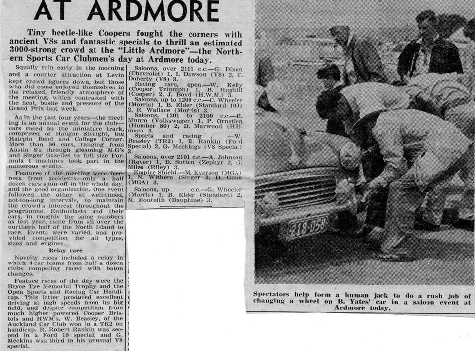 Name:  NSCC #83 NSCC Little Ardmore Jan 1960 p2 M Fistonic.jpg Views: 190 Size:  167.3 KB