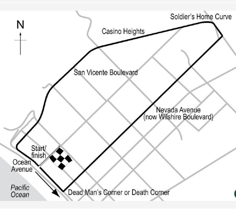 Name:  Santa Monica road course 1909.JPG Views: 108 Size:  139.2 KB