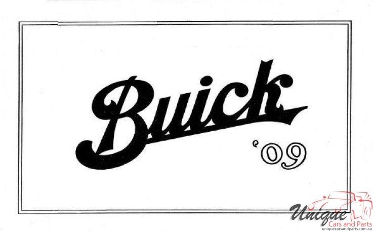 Name:  1909 Buick-01.jpg Views: 189 Size:  36.4 KB