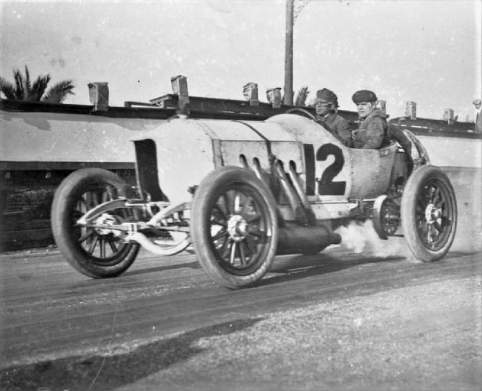 Name:  # 12 Mercedes. Feb. 1914.jpg Views: 104 Size:  159.3 KB