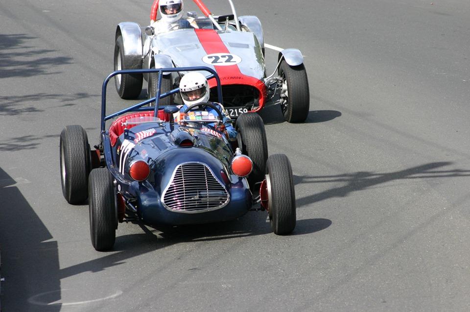 Name:  Cars #291 Baldwin Mercury in NZ Stewart Quertier .jpg Views: 36 Size:  159.1 KB