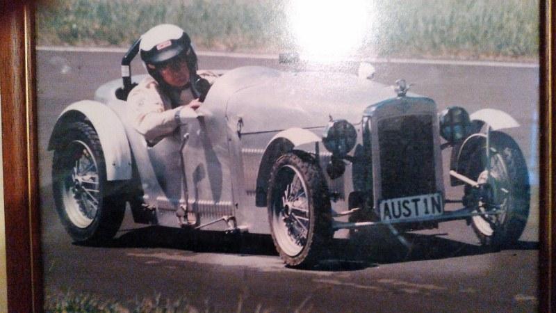 Name:  Austin Seven #022 Austin 7 racer ex Mike Courtney M Courtney (800x450) (2).jpg Views: 30 Size:  120.5 KB