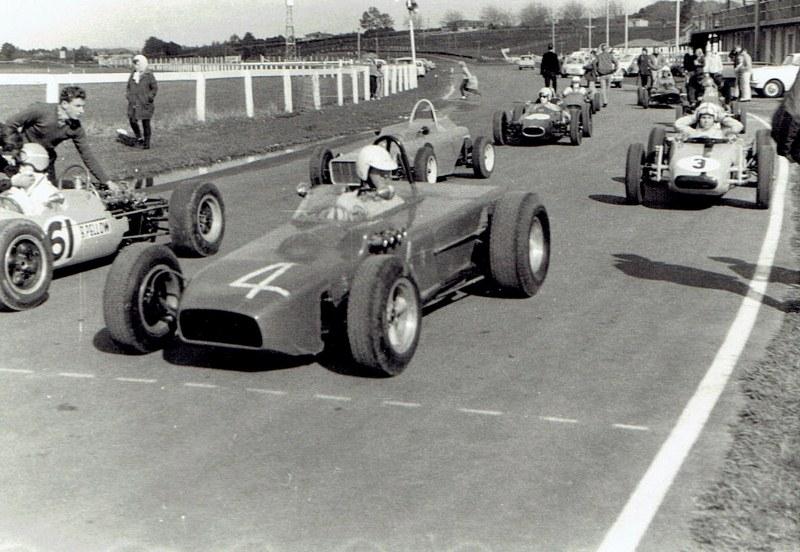 Name:  Pukekohe 1968 Club circuit meeting 67-68  #3, single seater dummy grid   CCI30082015 (3) (800x55.jpg Views: 62 Size:  144.4 KB