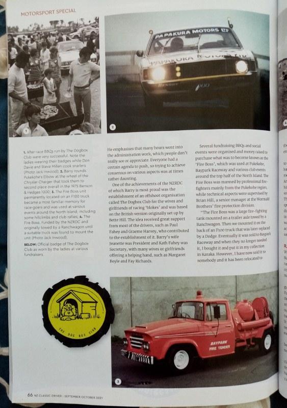 Name:  Motoring Books #0121 NZ CD Sept Oct 2021 P 66 Dog Box Club IMG_20210929_154523 (2) (563x800).jpg Views: 22 Size:  145.1 KB