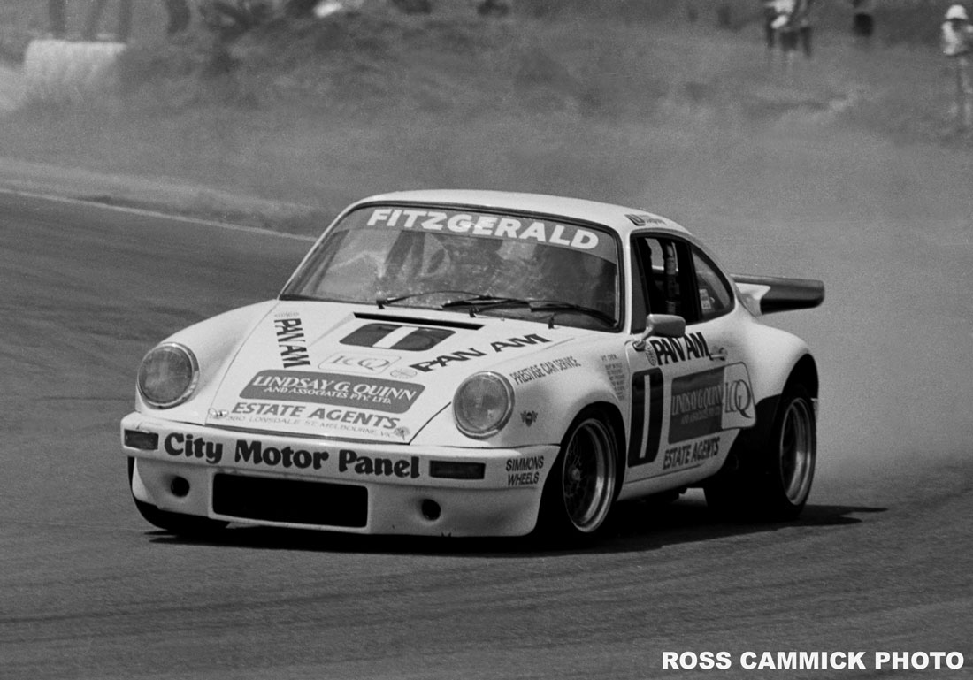 Name:  Fitzgerald-Porsche-Baypark-.jpg