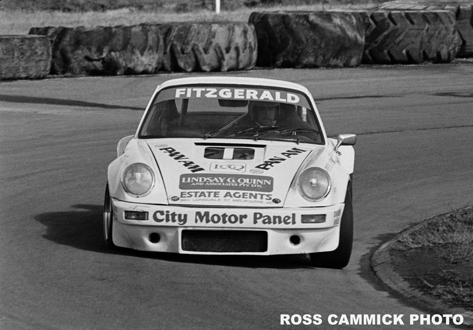Name:  Pete-Fitzgerald-Porsche-Bay.jpg