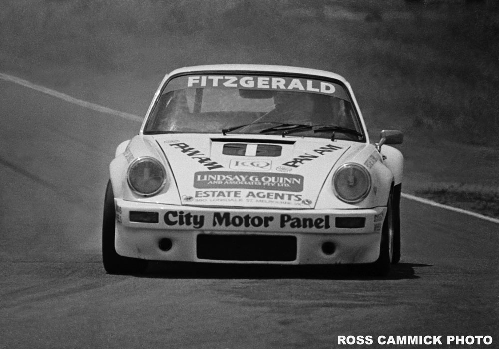 Name:  Peter-Fitzgerald-Porsche-Ba.jpg