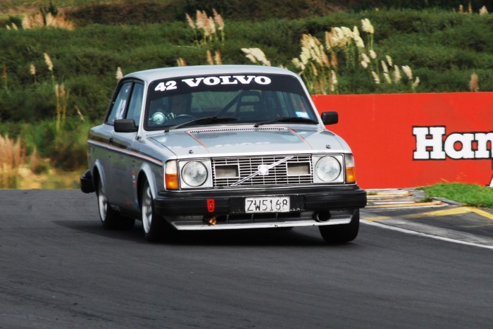 Name:  215_0412_044 Volvo.JPG