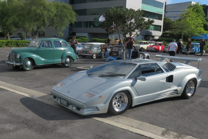 Name:  220_1025_03 Lamborghini.JPG