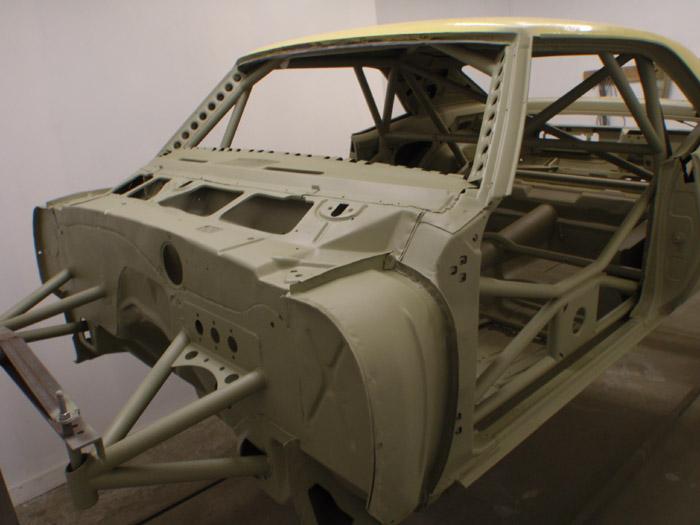 Name:  camaro etch 1.jpg Views: 1982 Size:  93.1 KB