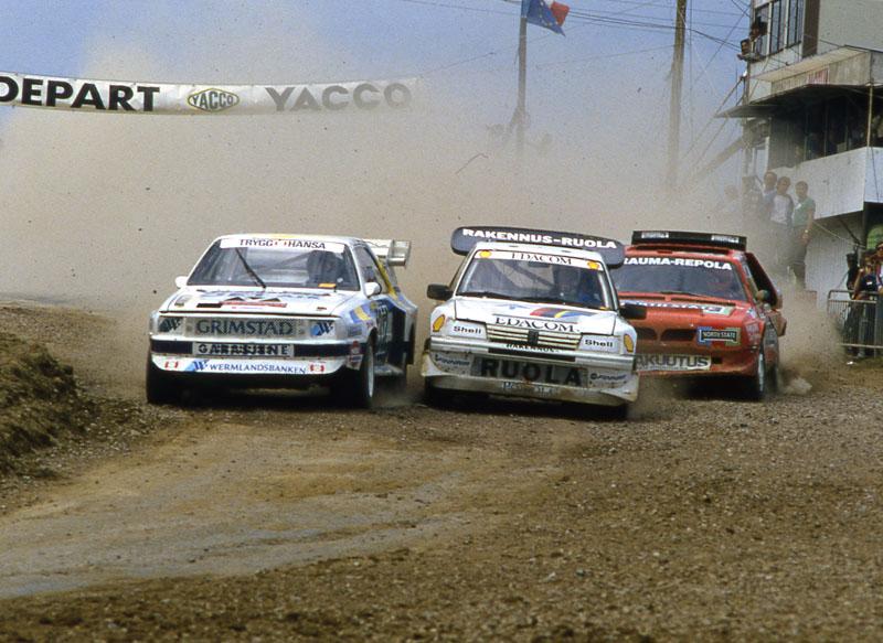 Name:  Group B Rallycross.jpg Views: 2980 Size:  140.9 KB