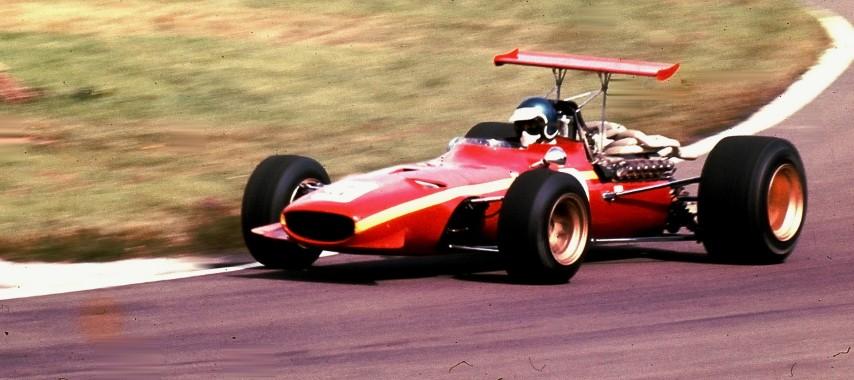 Name:  1968 Ferrari 312 with Jacky Ickx (Small).jpg Views: 123 Size:  102.4 KB