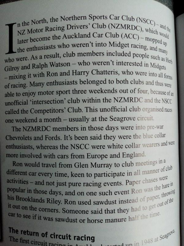 Name:  NSCC 1947 #111 NZCC Special Edition #2 P 52 NSCC NZMRDC and CCC Racing IMG_20210923_112800 (3) (.jpg Views: 96 Size:  183.6 KB