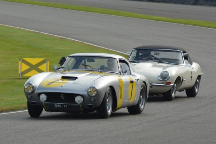 Name:  221_0917_0163 Ferrari.JPG Views: 55 Size:  109.6 KB