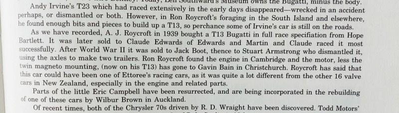 Name:  Jack Boot #019 Bugatti Riley Arthur Dexter to Jack Boot Fttb edit part page 169 IMG_20210910_112.jpg Views: 50 Size:  104.8 KB