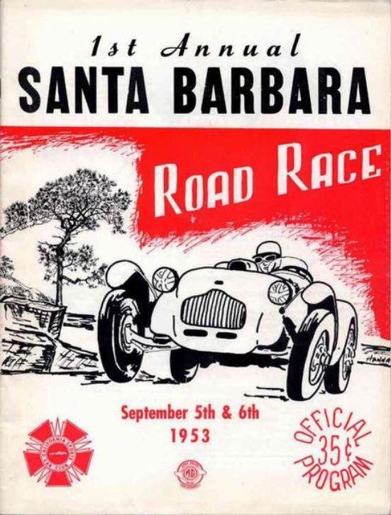 Name:  _Santa_Barbara-1953-09-06.jpg Views: 163 Size:  79.5 KB
