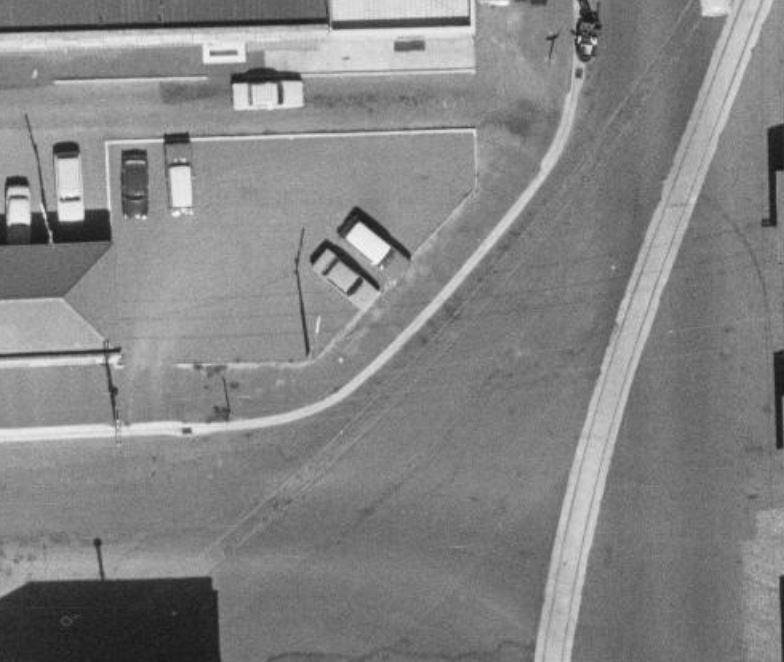 Name:  Dunedin Festival 1969 #312 railway lines corner G Staples .jpg.JPG Views: 207 Size:  67.0 KB