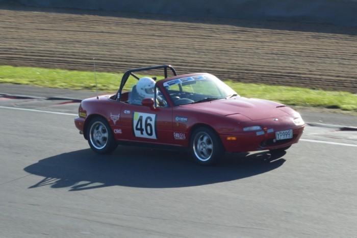 Name:  221_0516_126 Mazda.JPG Views: 284 Size:  113.7 KB