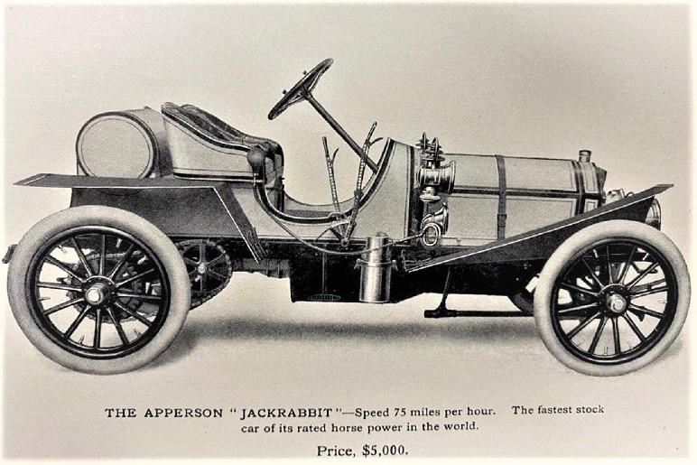 Name:  Apperson-JackRabbit-1024x683.jpg Views: 92 Size:  157.1 KB