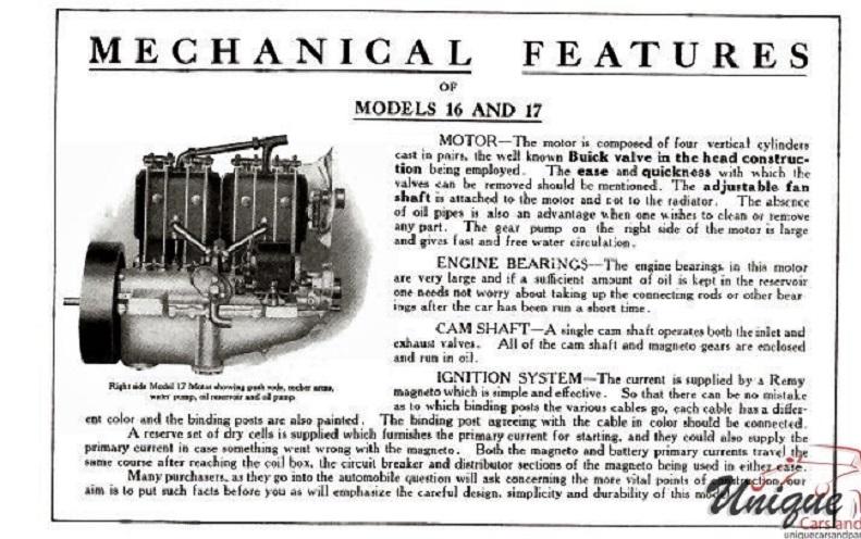 Name:  1909 Buick-12.jpg Views: 186 Size:  186.8 KB