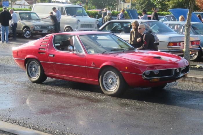 Name:  221_0530_27 Alfa Romeo.JPG Views: 191 Size:  126.9 KB