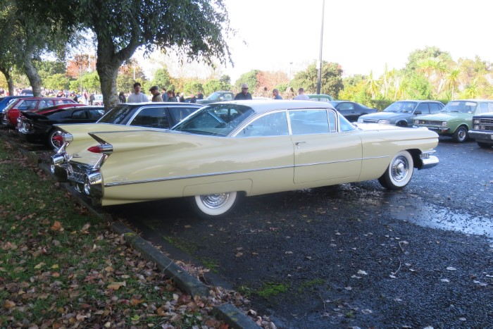 Name:  221_0530_32 Cadillac.JPG Views: 196 Size:  129.9 KB