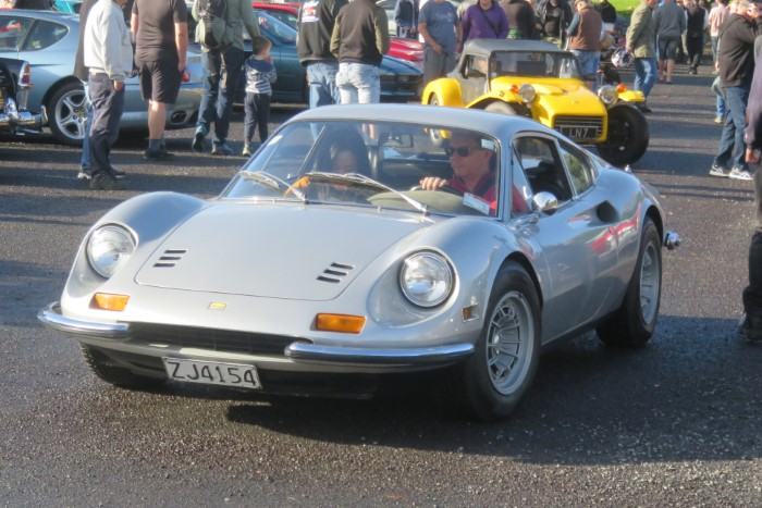 Name:  221_0530_36 Ferrari.JPG Views: 137 Size:  118.1 KB
