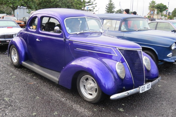 Name:  221_0627_07 Ford.JPG Views: 122 Size:  132.0 KB