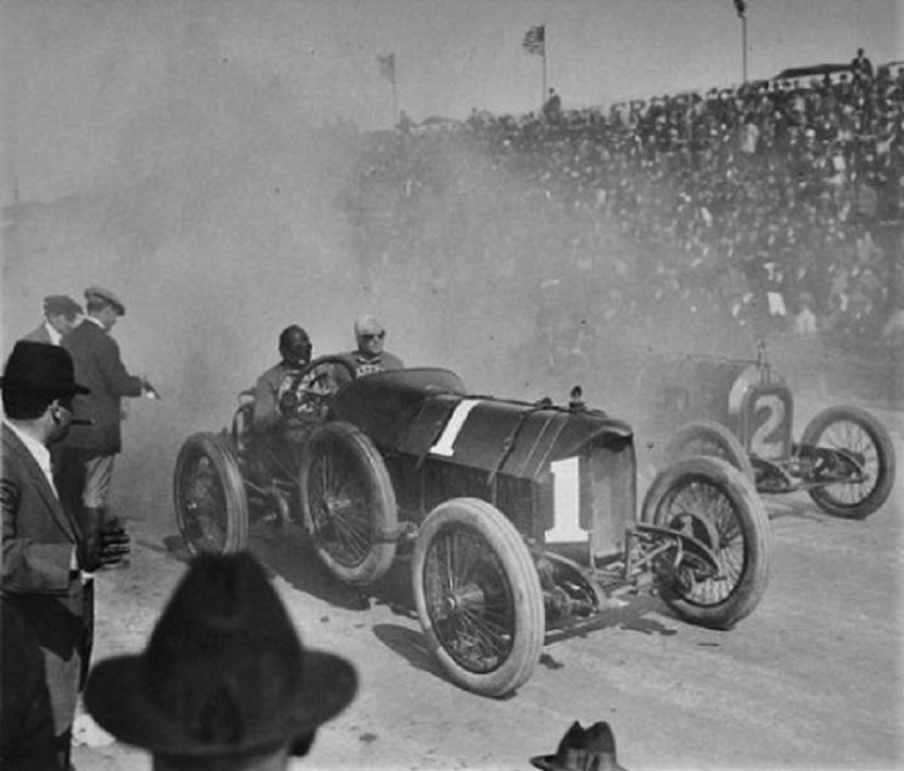 Name:  1914 at the start. # 1 & # 2.jpg Views: 102 Size:  130.7 KB