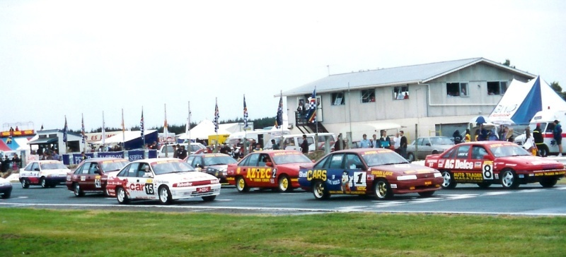 Name:  Aztec NZ Touring Cars Grid.jpg