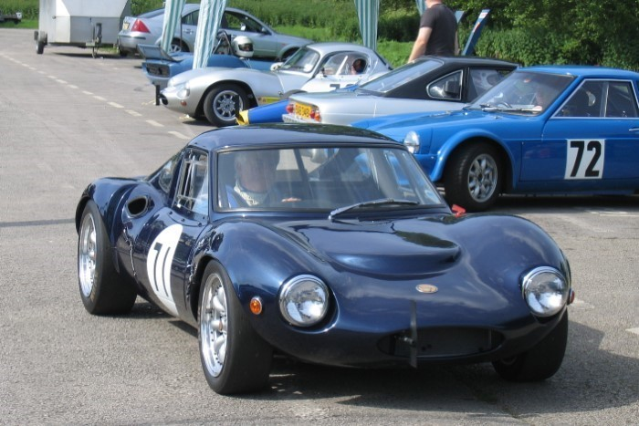 Name:  204_0606_09 Ginetta.JPG