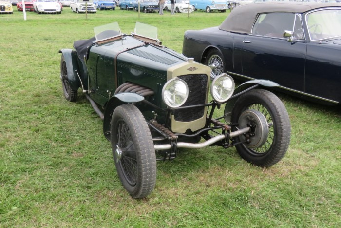 Name:  218_0908_0894 Frazer Nash.JPG