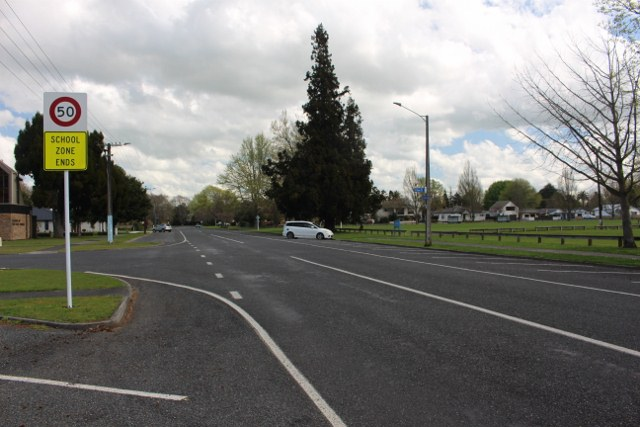 Name:  Matamata 2020 #155 The Track Hohaia St cnr Tui St - park 2020_09_26_1835 (640x427) (2).jpg